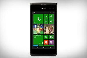 Mulai Hari Ini, Windows Phone Tak Bisa Lagi Pakai Whatsapp