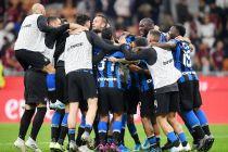 Jadwal Siaran Langsung dan Klasemen Liga Italia Pekan Ke-18