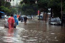 Banjir di Cipinang Melayu, Satu Warga Lansia Meninggal Dunia