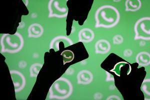 WhatsApp di Windows Phone Berakhir 31 Desember 2019