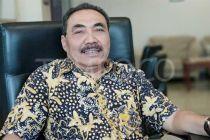 Kabar Baru Kasus Jiwasraya, LPSK Tawarkan Perlindungan Saksi