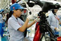 Catatan Ekspor Motor Indonesia 2019 'Nyaris' 1 Juta Unit