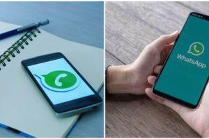 6 Fitur WhatsApp bakal rilis 2020, makin canggih