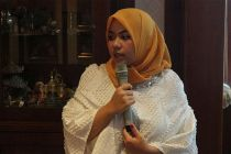 Anies Dikritik Soal Banjir Jakarta, Ini Kata Wakil Ketua DPRD DKI
