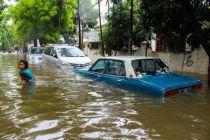 Banjir 2020, Suzuki Tawarkan Towing Gratis dan Layanan Lainnya