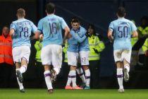 Hasil Piala FA: Manchester City dan Leicester Lolos, MU Tertahan