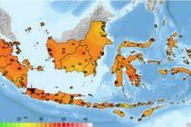 BMKG Yogyakarta Ingatkan Masyarakat Waspadai Bencana Hidrometeorologi
