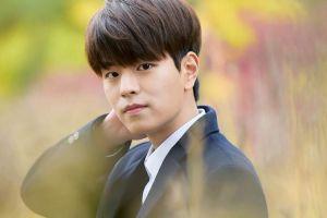 JYP Umumkan Seungmin Stray Kids Alami Masalah Kesehatan Dan Bakal Hiatus Dari Promosi