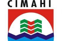 Tahun 2019, Warga Pendatang Terus Bertambah di Kota Cimahi