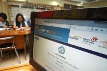 Catat, Pendaftaran Akun LTMPT untuk SNMPTN 2020 Berakhir Besok