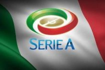 Liga Italia Pekan Ini, Juve dan Inter Saling Salip di Puncak Klasemen