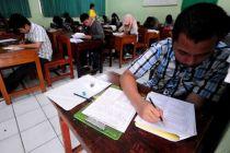 Eror Pendaftaran Akun SNMPTN, Siswa Bikin Petisi buat Jokowi
