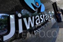 Kasus Jiwasraya, Kejaksaan Agung Periksa Lima Orang Hari Ini