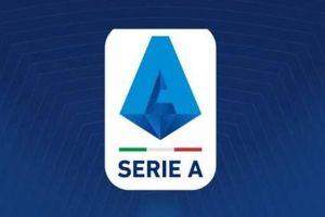 Hasil Pertandingan Serie A Italia, Senin-Selasa (6-7/1/2020)