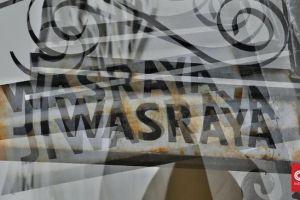 Pengacara Bantah Benny Tjokrosaputro Terlibat Kasus Jiwasraya