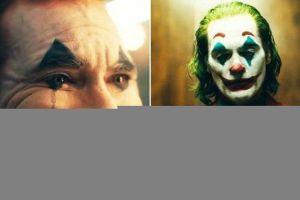 Film 'Joker' Raih 11 Nominasi di  BAFTA