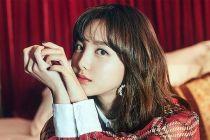 JYP Entertainment Resmi Laporkan Penguntit Nayeon