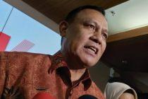KPK ke Kejaksaan Agung, Meminta Penambahan Jaksa Dalam Penanganan Korupsi