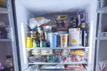9 Penyebab Anda Sering Lapar di Malam Hari, Kurang Tidur