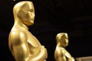 Oscar 2020 Kembali Tanpa Host