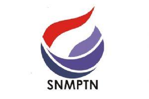 Pendaftaran Akun LTMPT Ditutup, Batas Pengisian Besok