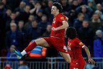 Jadwal Liga Inggris Akhir Pekan Ini: Ada Tottenham Vs Liverpool