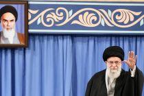 Selain Rudal, Iran Punya Senjata dan Taktik Lain untuk Amerika