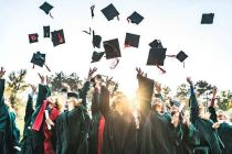 Dijamin! 4 Jurusan Kuliah Ini Mampu Bersaing Di Era Revolusi Industri 4.0