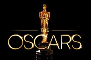 Academy Awards 2020 Hilangkan Peran Pembawa Acara