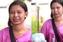 Saat Hamil 3 Bulan Ibu ini ditinggal selingkuh Suaminya, 5 tahun kemudian Nasib Ibu Ini Berakhir Bahagia!
