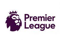 Jadwal Pertandingan Lengkap Liga Utama Inggris Malam Ini