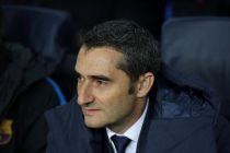Isu Panas La Liga: Barcelona Temui Xavi untuk Gantikan Valverde