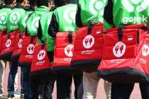 Oknum Driver Gojek Diduga Tipu Pemesan Go Food hingga Rp 9 Juta