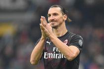 Hasil-Klasemen Liga Italia Pekan 19: Inter Seri, AC Milan Menang