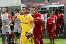 Persija Jakarta Resmi Tunjuk Sergio Farias Sebagai Pelatih