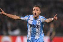 Hasil Liga Italia: Lazio Vs Napoli 1-0, Berkat Gol Immobile