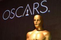 Daftar Lengkap Nominasi Piala Oscar 2020
