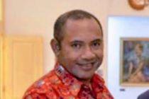 Bupati Boven Digoel Ditemukan Tewas di Hotel, Jakarta
