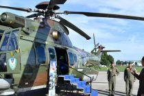 Top 3 Tekno Berita Hari Ini: Helikopter Jokowi, Black Shark 3 5G