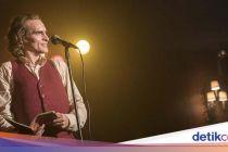 'Joker' Raih Nominasi Terbanyak di Oscar 2020