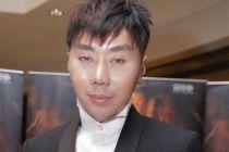 Roy Kiyoshi Ungkap Ciri-ciri Orang yang Pakai Susuk, Salah Satunya Pantangan Makanan