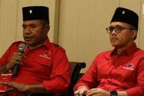 Bupati Boven Digoel Benediktus Tambonop Ditemukan Meninggal di Jakarta