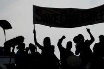 Besok Demo ke Balai Kota, Suara Rakyat Bersatu Tuntut Anies Turun
