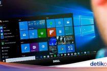 Windows 7 Hampir Tamat, Ini Cara Update ke Windows 10