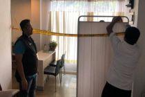 Puluhan Korban Klinik Stem Cell Ilegal Mayoritas Wanita Usia Tua