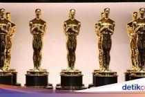 Daftar Nominasi Oscar 2020, Siapa Jagoan Anda?