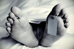 Bupati Boven Digoel Ditemukan Tewas di Hotel di Kemayoran