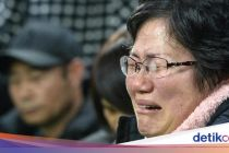 Dokumenter Tragedi Kapal Sewol 'In the Absence' Raih Nominasi Oscar