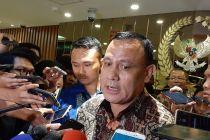 Penyelesaian Kasus Jiwasraya, Ketua KPK: Sudah Ditangani oleh Kejaksaan