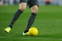 Hasil - Klasemen Liga Italia Selasa Dinihari: Parma Vs Lecce 2-0